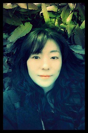 Cute♡ Hello World Enjoying Life Beautiful ♥ ...