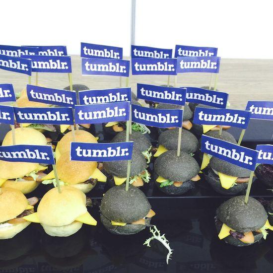 Tumbergr lol Tumblr Tumblrgirl Tumblrboy Tumblr Style. Tumblrphoto Yahoo Tumblrpic Internship Hamburg Hamburger