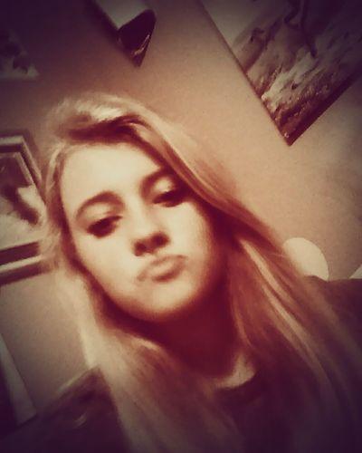 Want a kiss ?? 😉😉😉😉