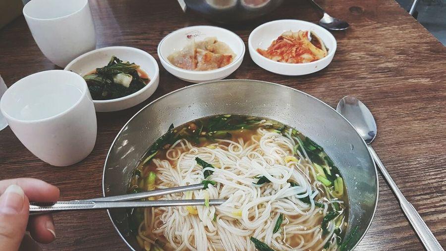 Korean food Food Food And Drink Table Ready-to-eat Healthy Eating Appetizer Dish Korea Korean Seoul, Korea Foodpics Foodlover Kimchi Korean Dishes ASIA Asian Food Restaurant