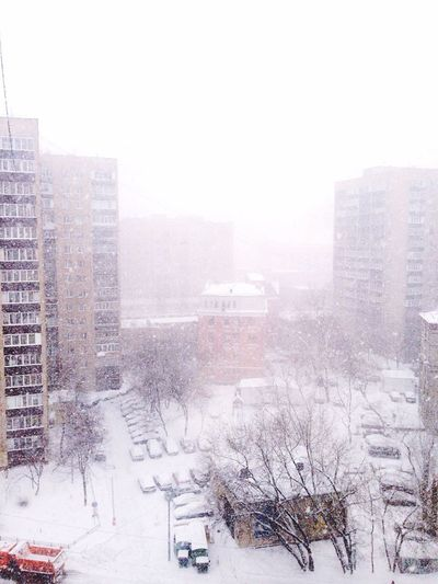 How's The Weather Today? Followforfollow Followme Follow Picoftheday Follow4follow Like4like