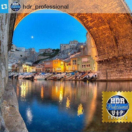 Thank you @hdr_professional for this featuring from Marseille 😎🔝👍 ・・・ A TRIBUTE: CELEBRATING THE WORK OF VIP MEMBER: @karimsaari THANK YOU AND CONGRATS! ____________________________ EVERY WEDNESDAY TRIBUTE VIP MEMBERS REMEMBERED ____________________________ FOR ALL NON-VIP MEMBERS: GET : YOUR PICS FEATURED TAG : Hdr_professional ____________________________ Karimsaari Natgeolandscape tourismepaca igglobalclub canon_official photomed2015 igersfrance ig_europe splendid_shotz ig_lebanon worldbestgram europe_gallery rsa_water theworldshotz hayatakarken lebanon_hdr princely_shotz hdr_europe master_shots ig_heartshot ig_world bns_france loves_france_ phototag_it igworldclub foto__love__ igpowerclub
