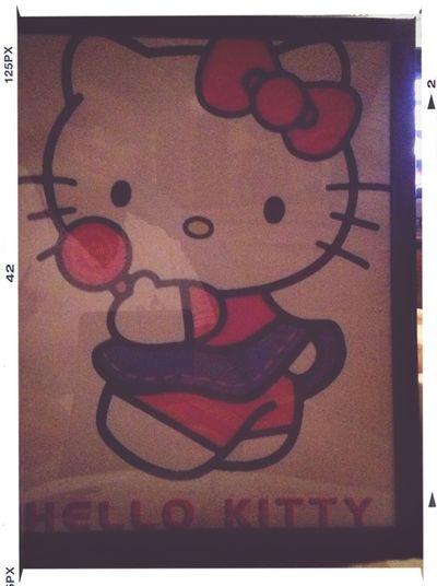 -Hellokitty
