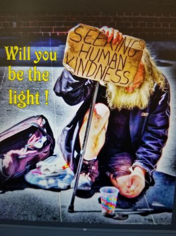 I met Michael in Boston. He touched me w his message. DbJR Michael Boston, Massachusetts Boston Kindness Compassion Homeless Homelessness  Message Streets Street Photography Close-up