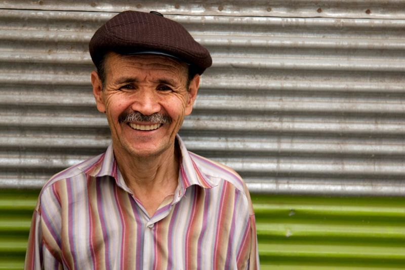 OpenEdit People Happy People Peoplephotography Smile Streetphotography Color Portrait Portrait Street Portrait Streetphoto