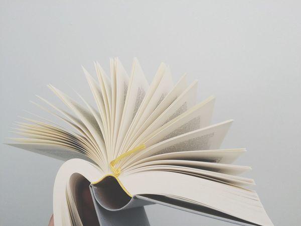 Books Book Reading Studying University Learning Enjoying Life Philosophy Taking Photos Photography