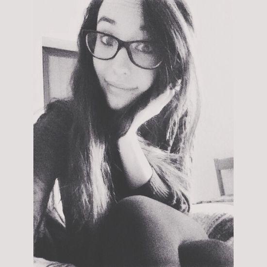 Selfie Good Morning! ?