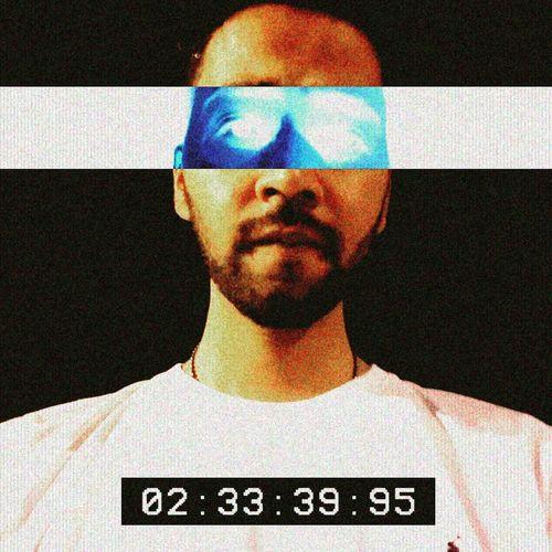 Xmenapocalypse Xmen CYCLOPE Vision VHS Futuristic Artist Beard Dubai Bahrain Spooky HipHop