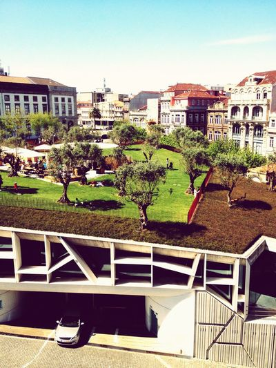 Porto ❤️ First Eyeem Photo
