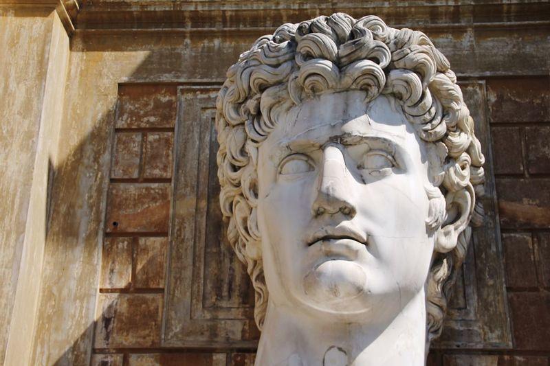 Musée du Vatican Vatican First Eyeem Photo