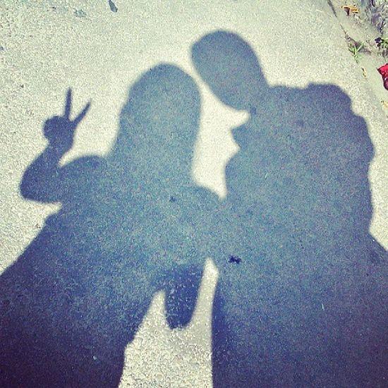 Friends Love BFF ♥