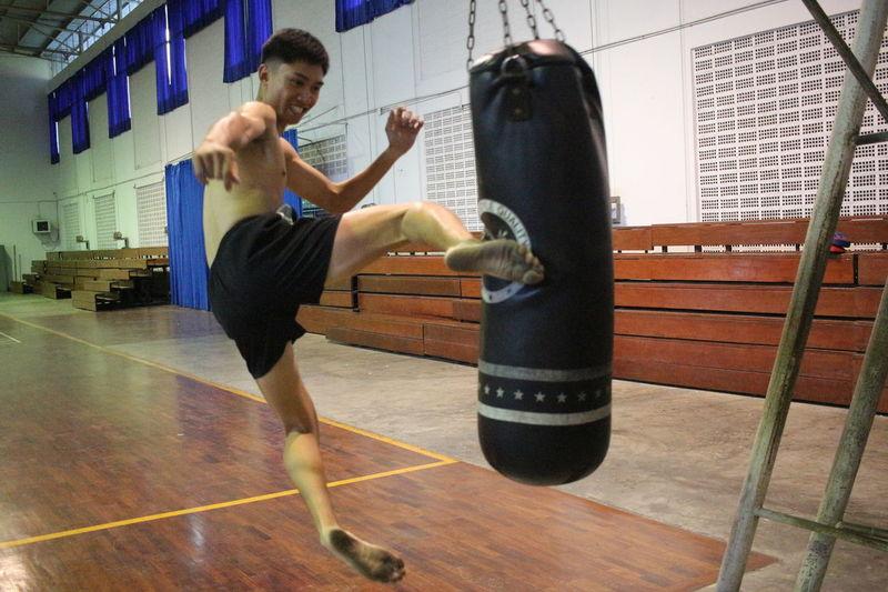 Workout Taekwondo Retaekwondo Motivation MMA Koria Kickboxing Kick Karate Japan Gym Fitness Fight Exsercise Boxing Boxer