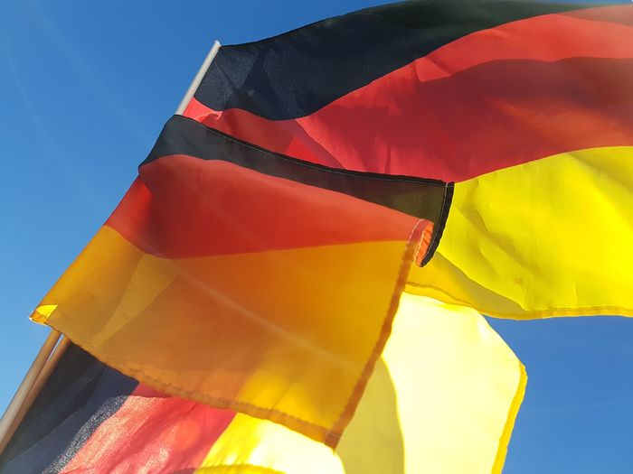 50+ German Flag Pictures HD | Download Authentic Images on EyeEm