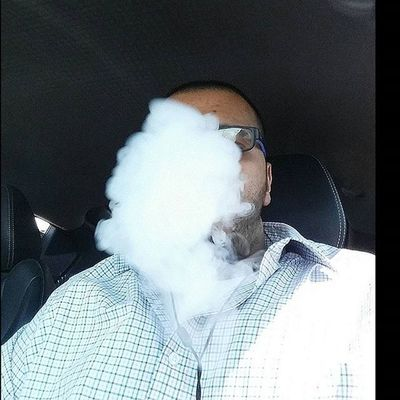 Cloud chasing...... Vape Cloudchaser Vapesociety Vaper Vapeporn VapeLife Vapelyfe Vaporfanatics Ipv4 Black Herkules  Variablevoltage Variablewattage Temperaturecontrol 120W AllBlackEverything Cloudchasers Cloudporn Vape4life Puffpuffnopas