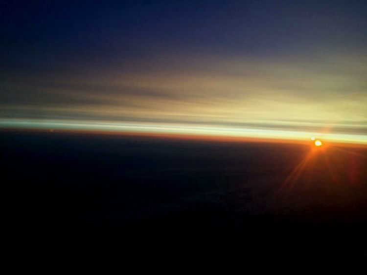 Sunset_collection EyeEm Best Shots EyeEm Gallery EyeEm Nature Lover Art Is Everywhere EyeEmNewHere EyeEm Selects EyeEmBestPics Flying High Boeing 787-8 Dreamliner