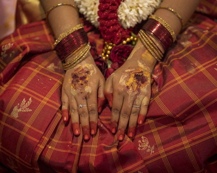 50 Indian Wedding Pictures Hd Download Authentic Images On Eyeem