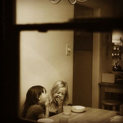 Sister Instamood Loveeyouu Boredom😝