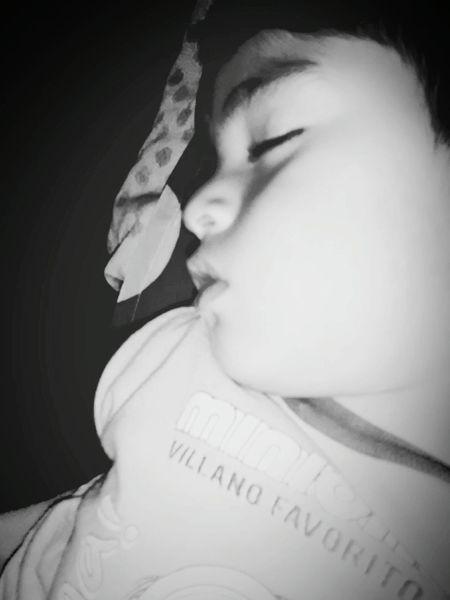 Babyboy ❤ Sweetdreams ✌ Iloveyou❤ Alexander
