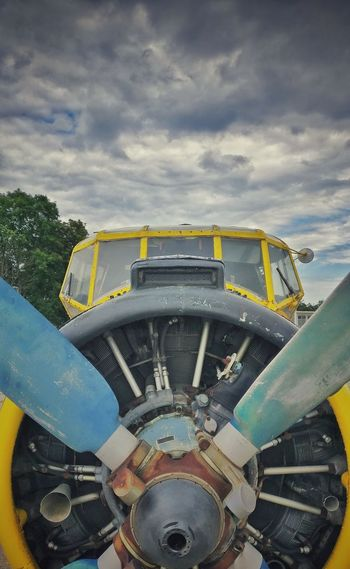 Amusement Park Outdoors Snapseed Close-up Smartphonephotography Cameraphone Onepluslife Oneplusphotography Oneplusphotowalk Shotononeplus City Life Planes