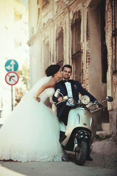 MutlulukMimarı Düğün Fotoğrafçılığı Sivas Dugun Fotoğrafçısı Wedding Photography Wedding First Eyeem Photo Dugun