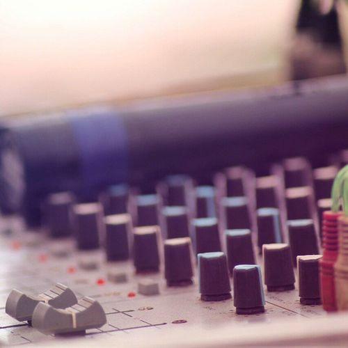 Equaliser Sound System Dhamaka Maniac Music Heavy
