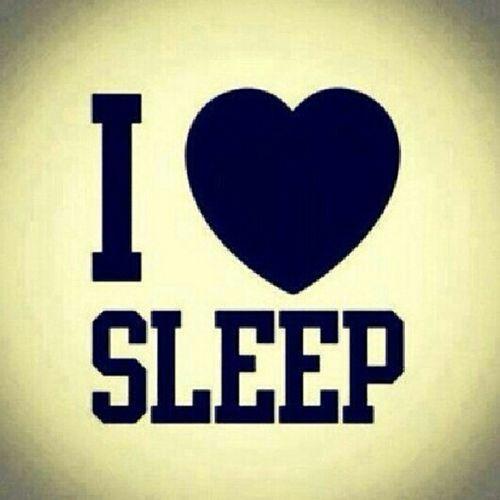I really do