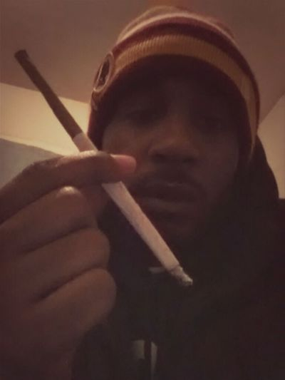 EXTENDO!!!! Lookin For Trouble Extendo