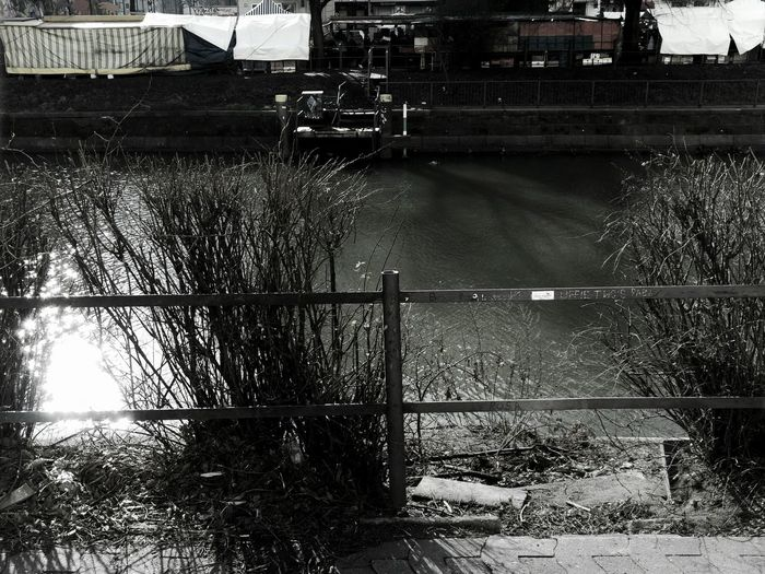 Walking Around Winter Cityscapes Documentary Streetphotography Taking Photos Black & White Spring