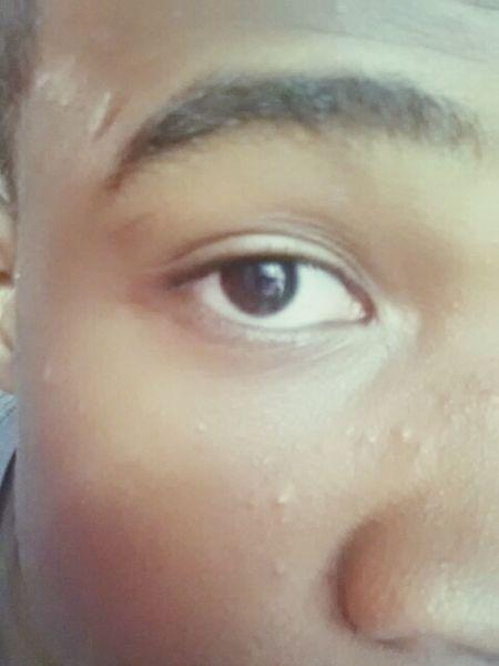 I was born crazy and random ? Random :) Crazy First Eyeem Photo Eye