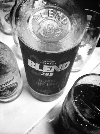 Drink ??