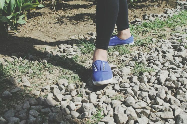 Walking.... Tagaytay Shoes ♥ Shoeselfie Walking Around Photography Loving Life! Shoes Of The Day Tagaytayph Skyranch Relaxing