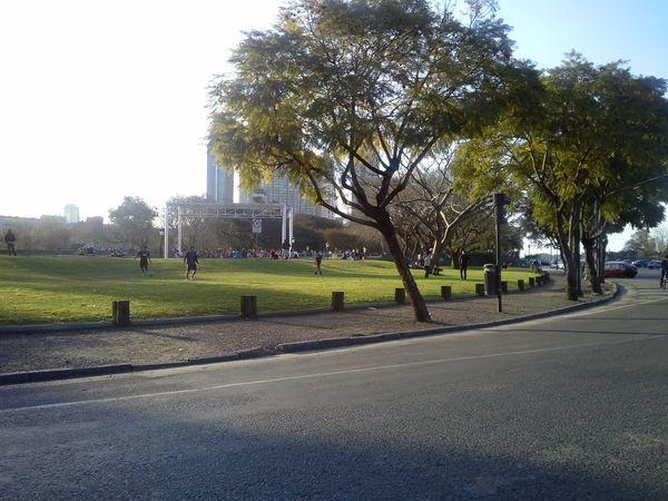 #argentina #buenosAires #costanera #costanerasur #puertomadero