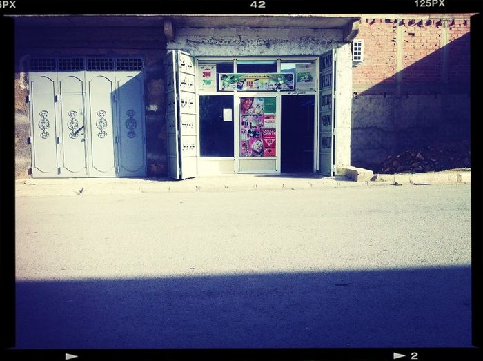 mon magasin