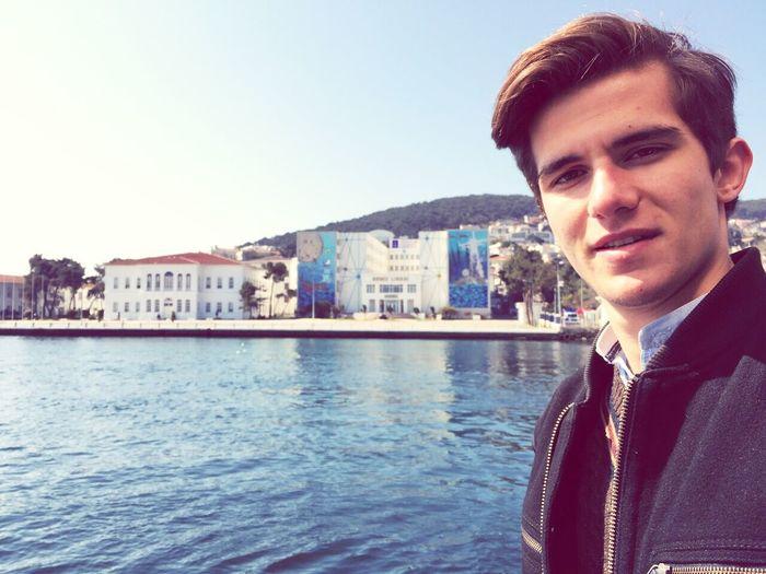 Istanbul Drummerboran EyeEm EyeEm Nature Lover Taking Photos Hi! Hello World Enjoying Life Check This Out Selfie ✌