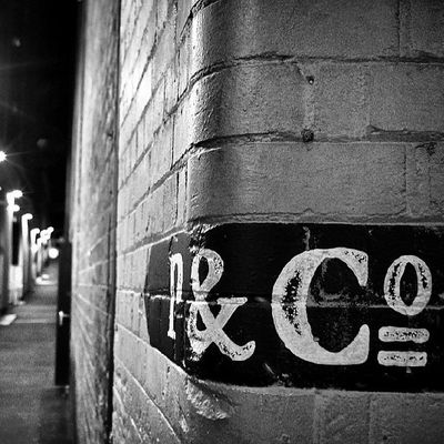 Sony Nex Nex5n Skopar 21mm night nightphotography sydney sydneycbd australia aussie streetphotography blackandwhite bokeh monochrome bokehporn dof dofaddicts streetphotography blackandwhite bw bnw bnw_society p&co
