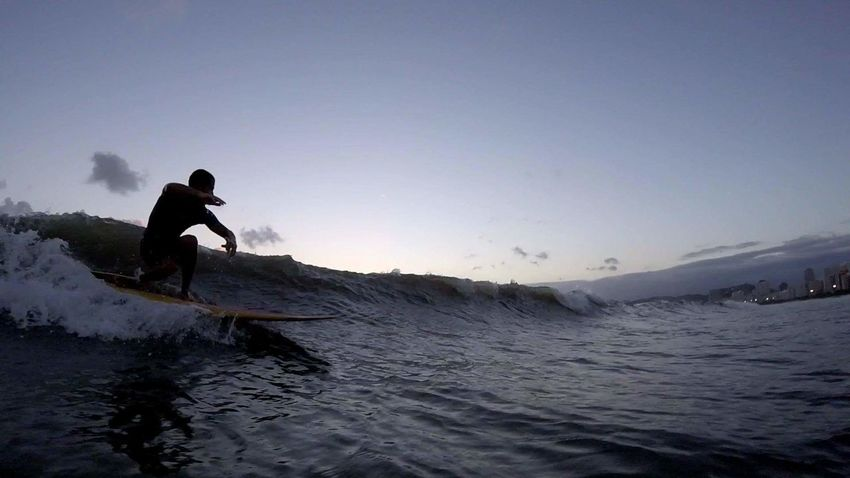 Santos Gopro Goprohero+lcd Aloha Surf's Up Fotografiaaquatica 18-030 Blue Wave Surf ILoveWater Waves Facebook Surfdepeso Longboard Longboarding Mahalo Longboardlife Sea Sunset Water Firmlyplanted