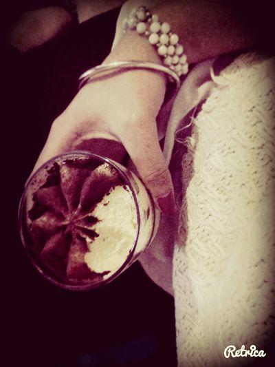 Hollidays Taking Photos Coffee ☕ Coffee Break