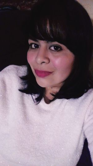 💋💋💋 My Lips Red Hello World Mexican Woman,me,my Pic Of Day Hola! ✋ I Am Ugly Thats Me ♥ Sexxy Women