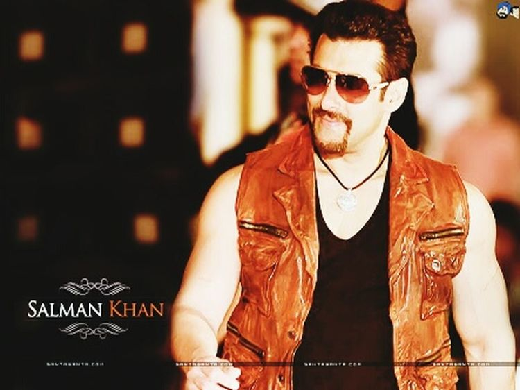 India Westbrooks Hindistan Salmankhan Salman Khan Salmankhanfc Kick Bollywood Bollywood In ındia