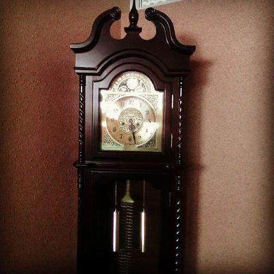 часы времялетит 2016
