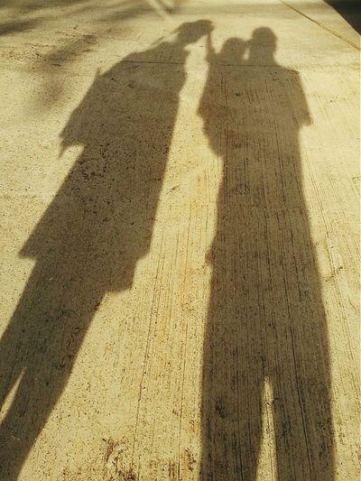 Love ♥ Piriconilda School Time  Shadow Família
