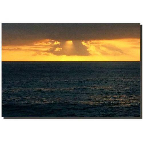 """\x/est O'ahu Hawai'i"" w808w WaianaeCoast Hawaii Godscountry ""GloryToGod"" Wilson808wilsoN"