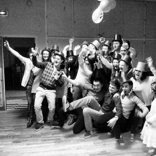 20ans Rennes Vezinlecoquet Fred anniversaire