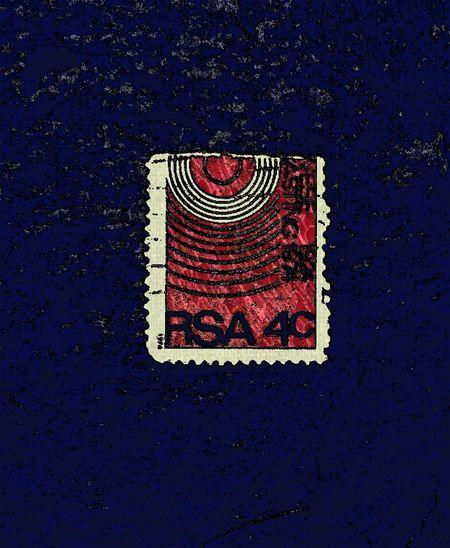 Old Stamps Stampporn Stamp EyeEm Gallery EyeEm Best Edits