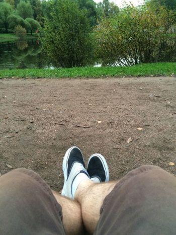 Грусть,печаль,одиночество. осень Relaxing отдых