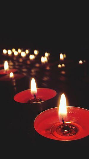 Unutulmayan gün.. Candle Valentine's Day  Darling♡ Forever Bestfriend Bulding Otuzsekiz Dörtyüzoniki