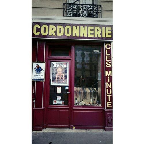 Cherchezlerreur Bddeportroyal Paris