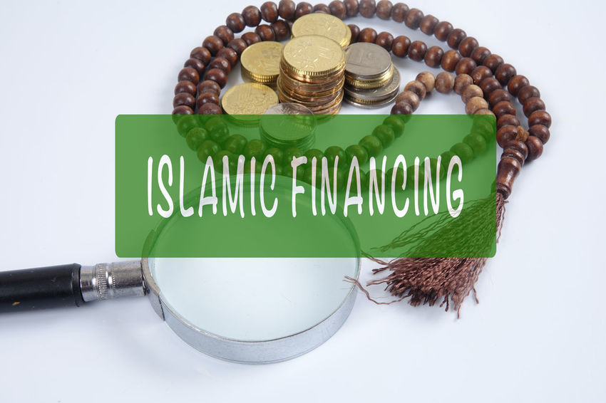 ISLAMIC FINANCING CONCEPTUAL TEXT WITH COINS,ROSARY AND CALCULATOR Rosary Bank Banking, Business, Chart, Coins, Concept, Conceptual, Consultant, Corporate, Dividends, Finance, Financial, Government, Graph, Green, Growth, Help, Income, Investment, Islamic, Management, Personal, Plan, Profit, Retirement, Smart, Solution, Structure, Sy Business Calculator Capital Letter Close-up Coin Coins On The Table Communication Conceptual Container Finance Food Food And Drink Freshness Green Color High Angle View Indoors  Islamic Banking Islamic Financing Nature No People Still Life Studio Shot Text Western Script White Background