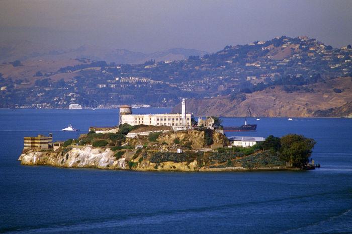 EyeEm Bestsellers Alcatraz Alcatraz Island San Francisco Sanfrancisco California Landmarks Landscape Lanscape Photography Landscape_photography Cali Color Alcatraz In Sight Alcatraz Prison Alcatraz Island, Alcatrazisland