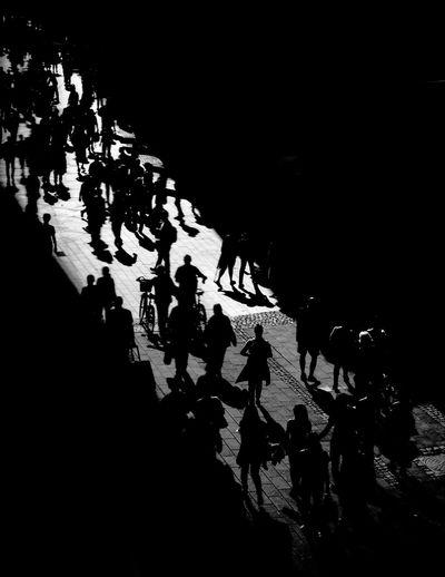 Streetphotography #streetsofcph #cph #copenhagen #streetdreamsmag #huffpostgram #hsdailyfeature #hboutthere #mashpics #thecreatorclass #leicaMP #leicacamera #🔴📷 #streetvibes #instagood #photooftheday #picoftheday